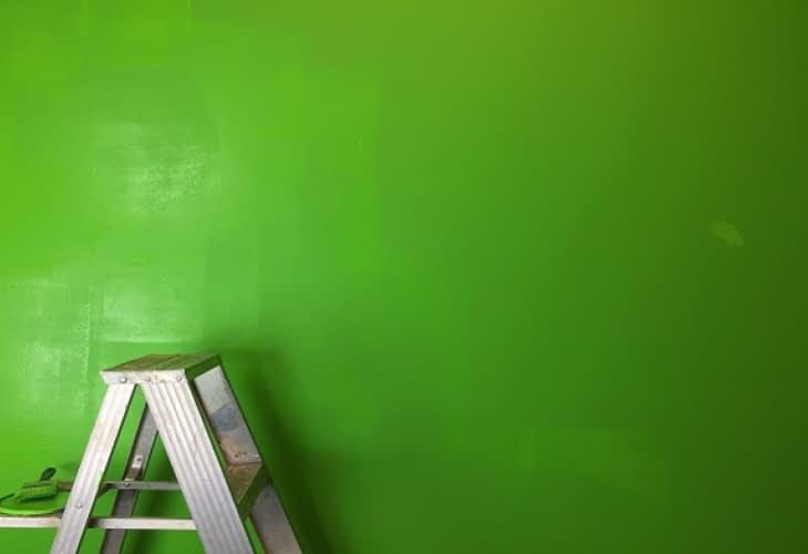 Vendre son logement : ces couleurs qui repoussent les acheteurs