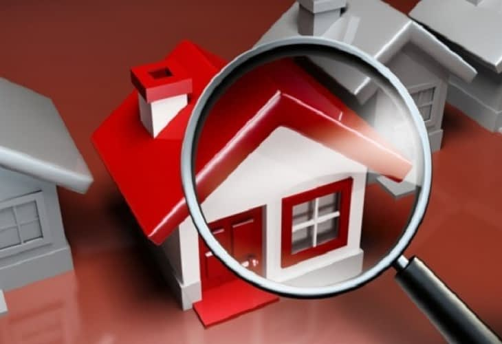 Vente immobilière : 4 astuces pour estimer son logement facilement