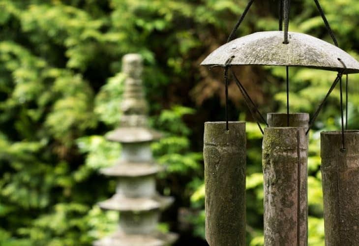 Vente immobilière : comment le Feng Shui aide à vendre vite et bien ?