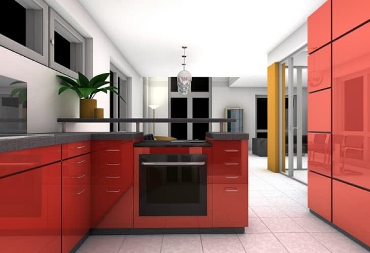 Vente immobilière : quels sont les atouts de votre logement ?