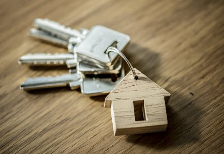 Vesta : un nouveau symbole pour l'immobilier