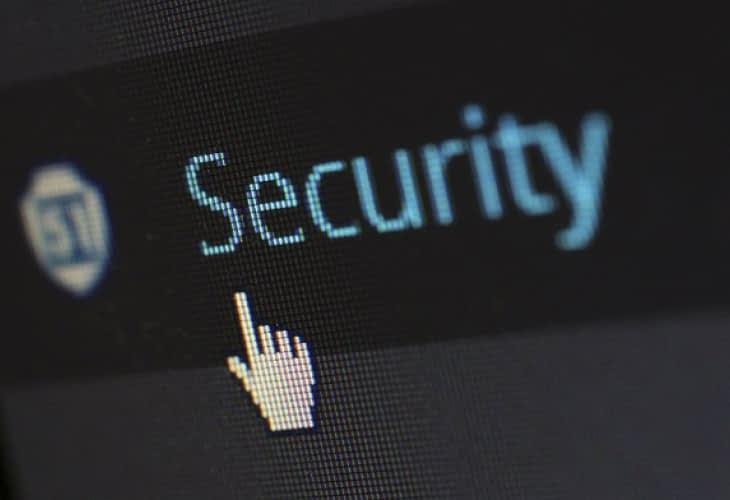 Ville intelligente : quand la data sécurise les citoyens