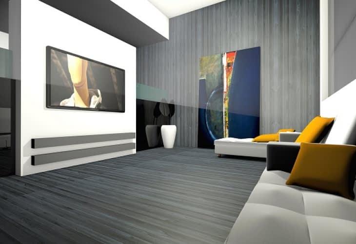Visite immobilière : passez à l'heure du virtuel !
