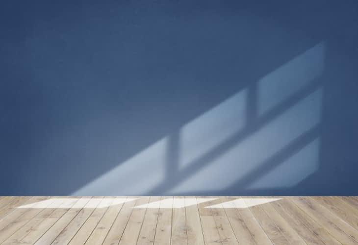Votre logement : pourquoi la lumière (naturelle) est indispensable ?
