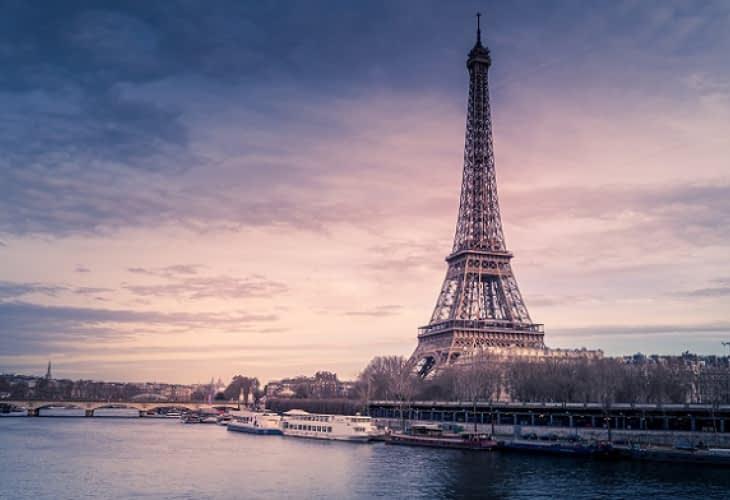 Zoom sur le marché de la location à Paris