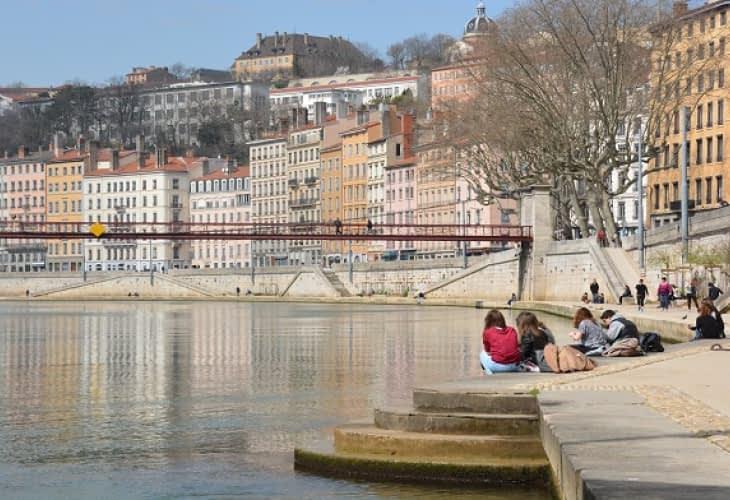 Zoom sur les prix de l'immobilier à Lyon en 2018