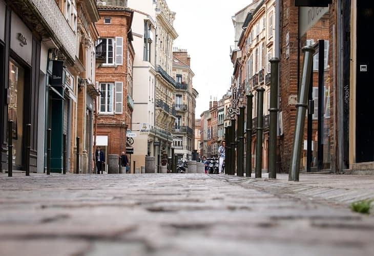 Zoom sur les prix de l'immobilier à Toulouse en 2018