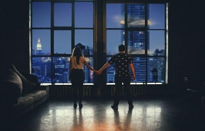 Achat immobilier en couple : quel régime matrimonial choisir ?