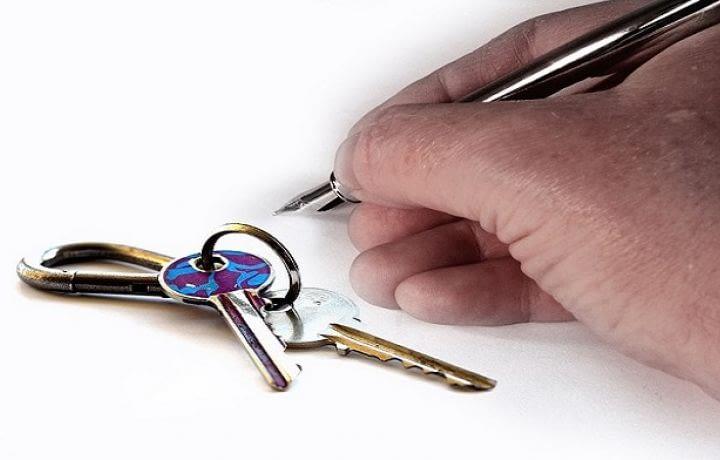 Achat immobilier : faire son offre