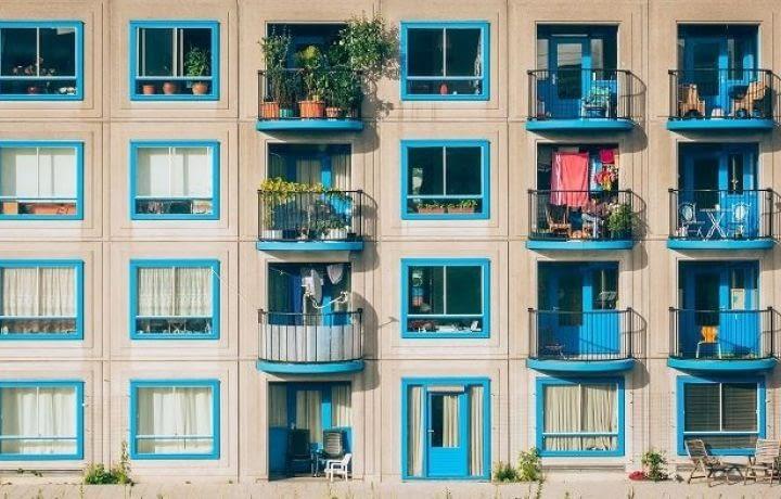 Achat immobilier : peut-on acheter un logement loué ?