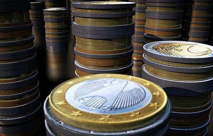 Augmentation des impôts locaux prévue en 2017