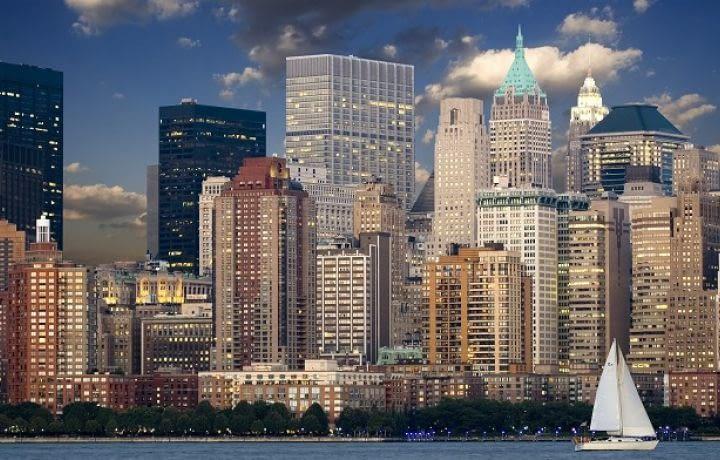 « Big Bend » ou comment limiter la hausse des prix de l'immobilier à New York