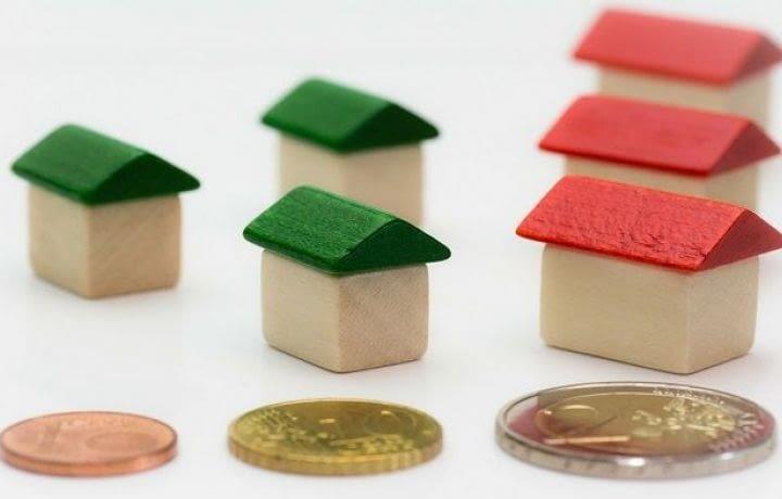 Budget 2018 : quelles prévisions pour l'immobilier et le logement ?