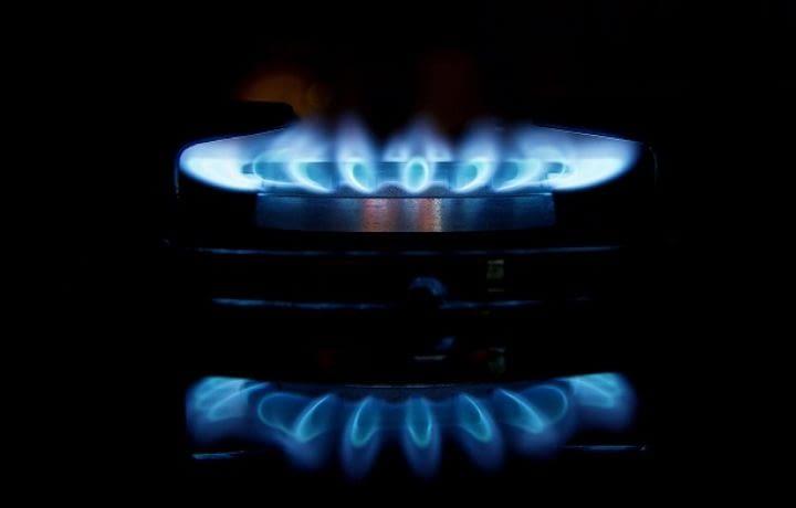 Chauffage au gaz : des nouvelles mesures pour sécuriser les logements
