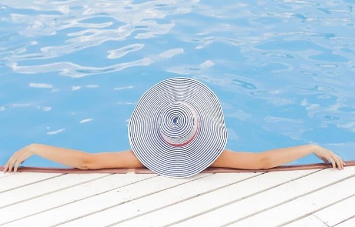 Comment sécuriser sa piscine pour un été serein ?