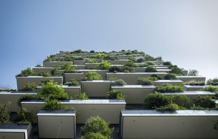 Copropriété : terrasse, balcon, quels sont les droits du copropriétaire pour l'aménager ?