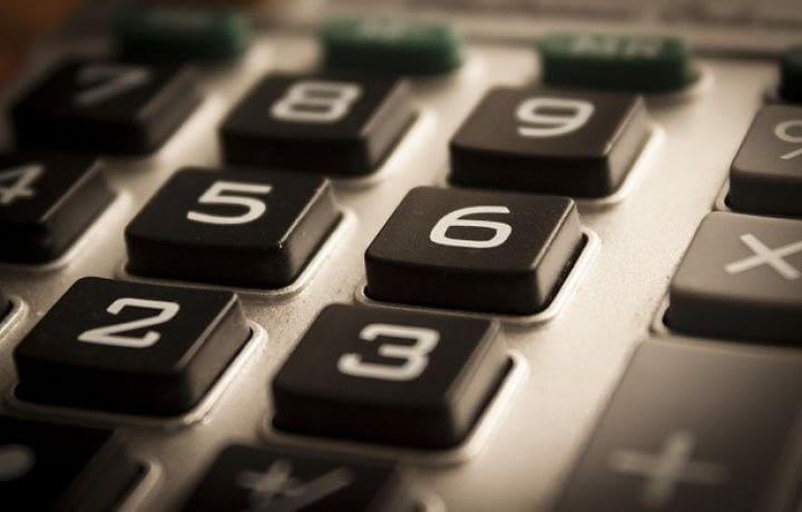 Crédit immobilier : ces frais annexes à ne pas oublier