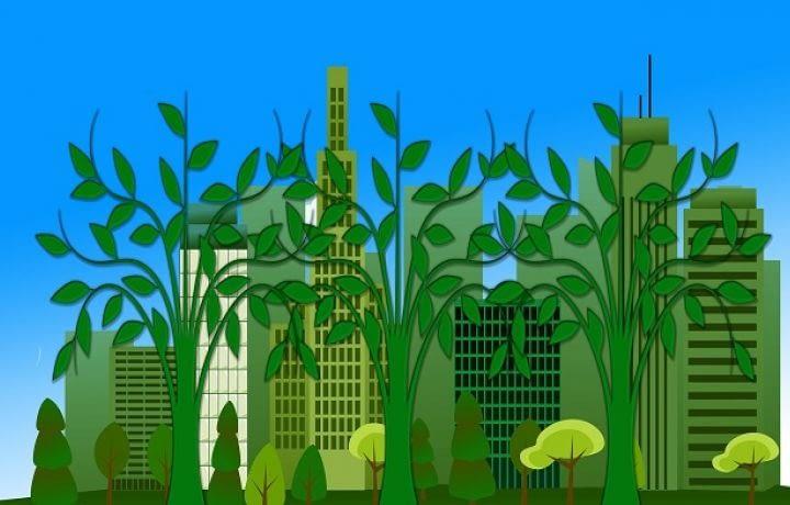 Éco-habitat : les chantiers lancés par Emmanuelle Cosse
