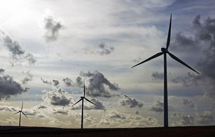 El Hierro, la 1ère île autonome en énergie au monde