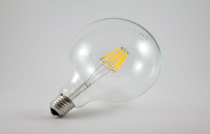 Électricité et gaz : deux nouveaux diagnostics obligatoires à intégrer au bail