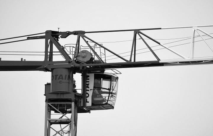 Emmanuelle Cosse annonce « une montée en charge très forte » pour la construction de logements