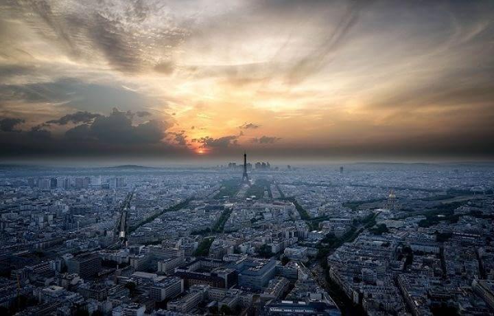 Grand Paris et achat immobilier : sur quelle localité miser ?