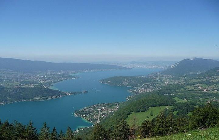 Immobilier à Annecy : 20 000 nouveaux habitants attendus d'ici 2030