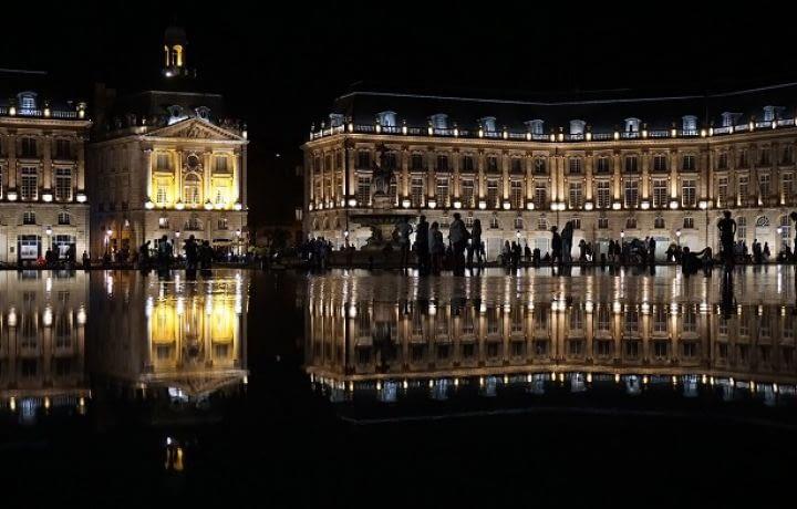 Immobilier à Bordeaux : 8 villes accessibles aux portes de la perle d'Aquitaine