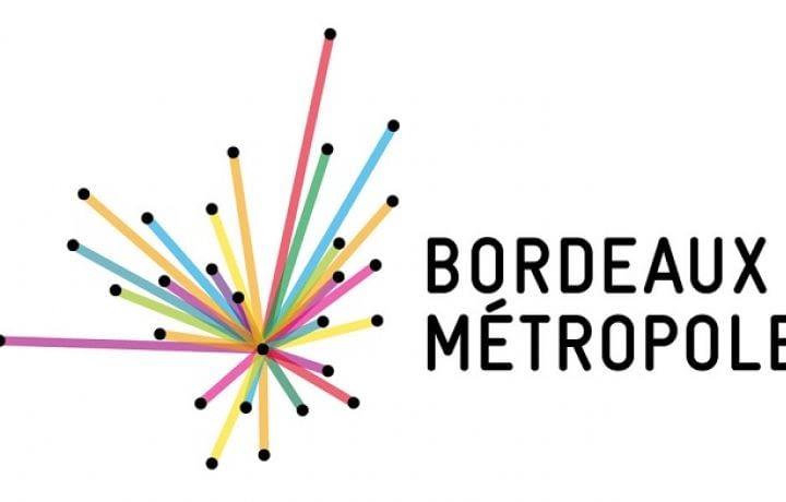 Immobilier à Bordeaux : Urbalab veut réinventer le logement en ville