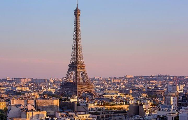 Immobilier à Paris : quel budget pour acheter 75m² ?