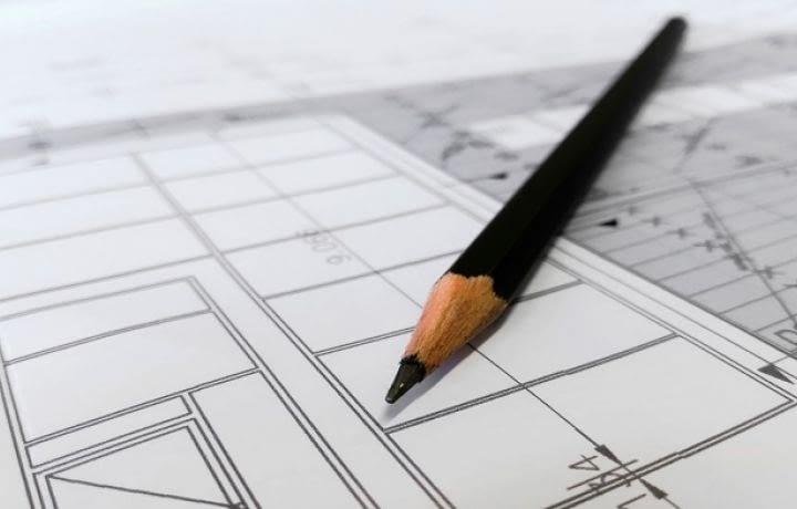 Immobilier neuf : le contrat de VEFA décrypté