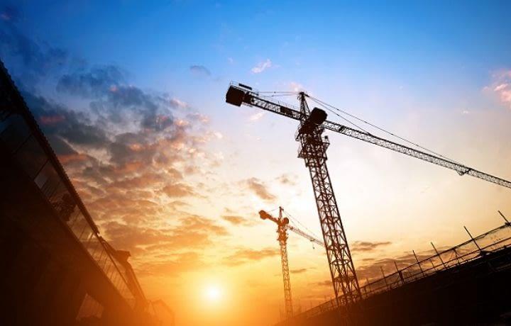 Immobilier neuf : les derniers chiffres à retenir