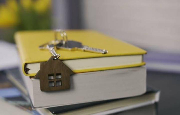 Immobilier neuf : une aide de 10 000€ d'Action Logement pour devenir propriétaire