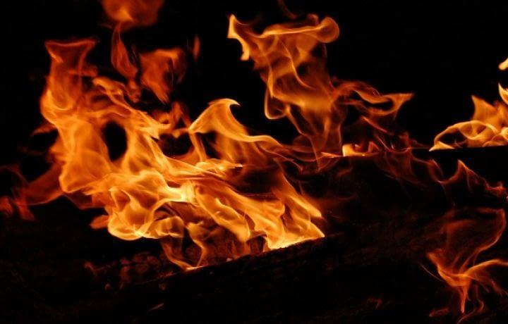 Incendie : où habiter quand tout s'est envolé ?