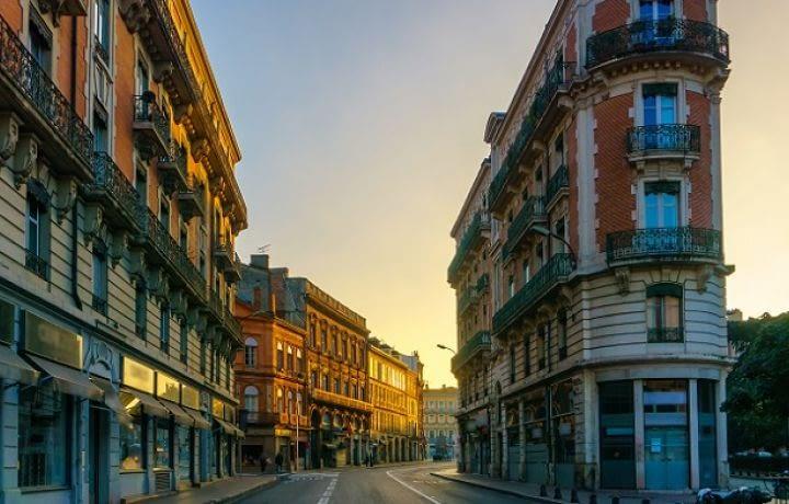 Investissement immobilier : les villes préférées des particuliers