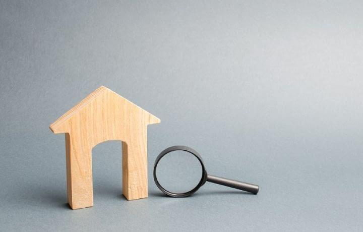 Investissement immobilier neuf : la future loi Pinel+ décryptée