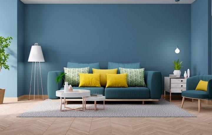 Investissement immobilier neuf : les petites superficies en pratique