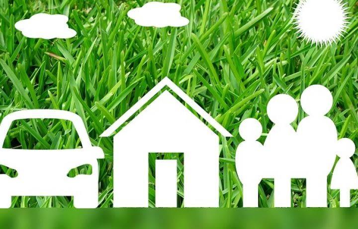 L'assurance habitation en hausse constante depuis 10 ans