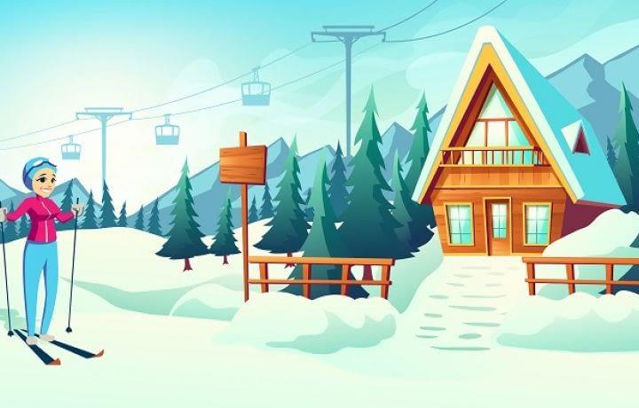 L'immobilier de tourisme en plein boom
