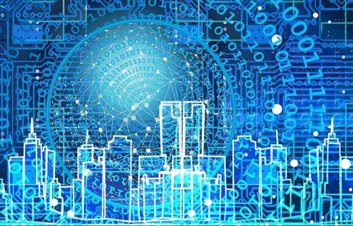 L'intelligence artificielle : une menace pour les notaires ?