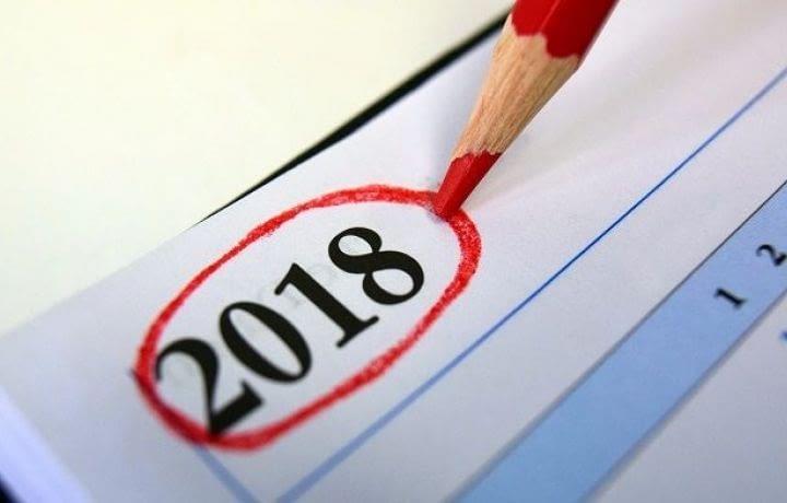 La nouvelle version du PTZ 2018 en pratique