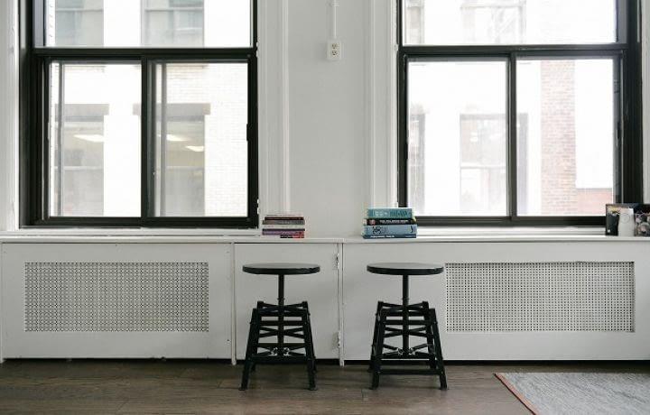 La RT 2012 impacte les fenêtres de nos habitations
