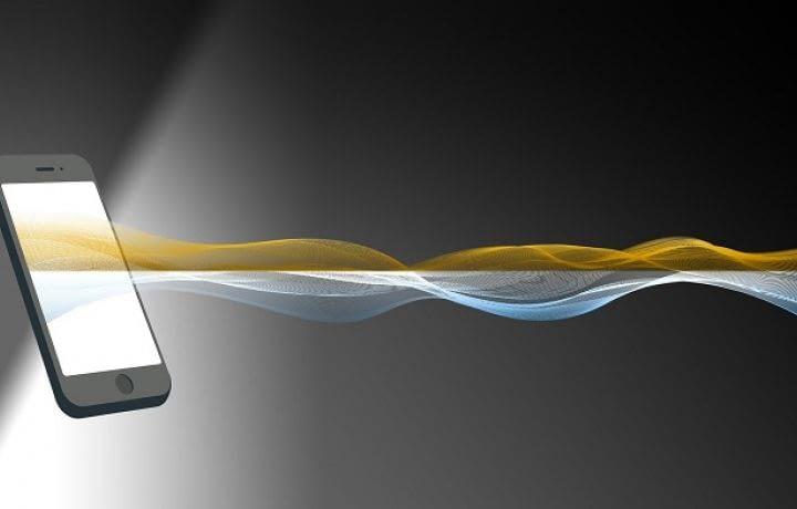 Le danger des ondes électromagnétiques sur notre santé