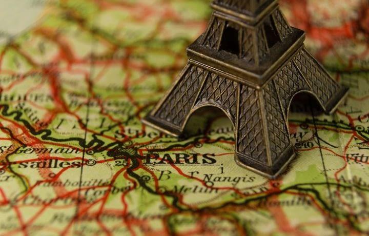 Le retour de l'encadrement des loyers à Paris : info ou intox ?
