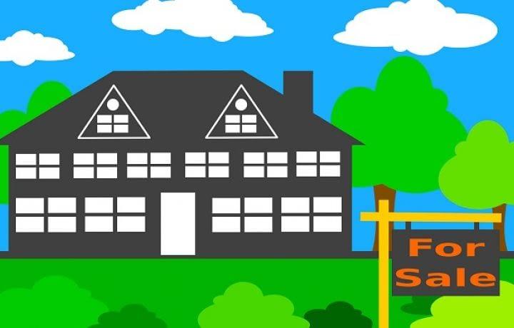 Les Français ont des projets immobiliers en 2019