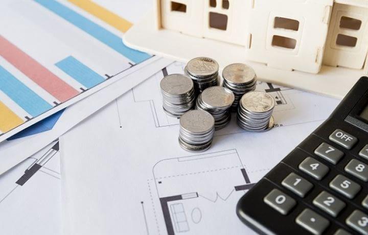 Les investisseurs misent sur l'immobilier
