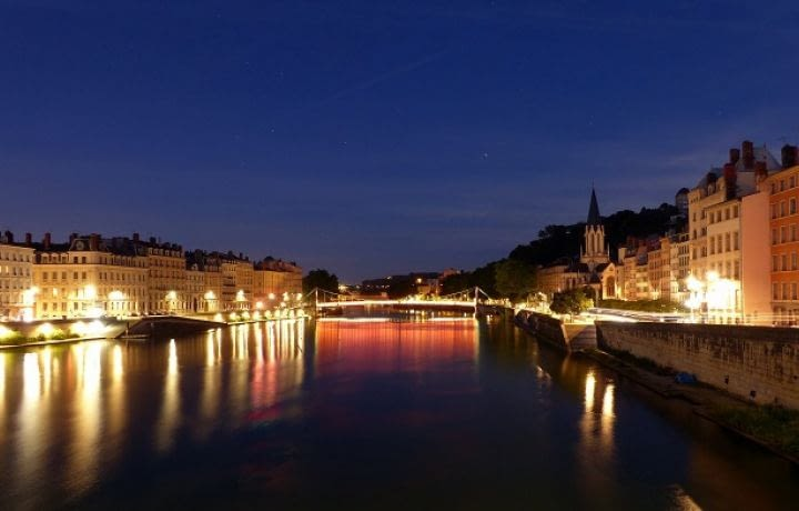 Les prix de l'immobilier à Lyon explosent !