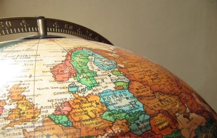 Les prix de l'immobilier à travers le monde