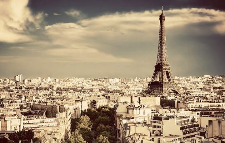 Les tendances pré-rentrée sur le marché immobilier neuf à Paris