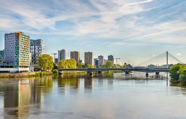 Loi Pinel à Nantes : les opportunités en 2021